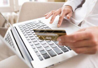 E-ticaret dolandırıcılığı