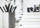 Evden – Uzaktan Çalışabileceğiniz En İyi Freelancer Siteleri