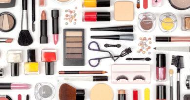 Kozmetik Ürün İşi Yapmak