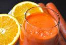 Meyve Suyu Dükkanı Açmak Karlı Bir İş midir?
